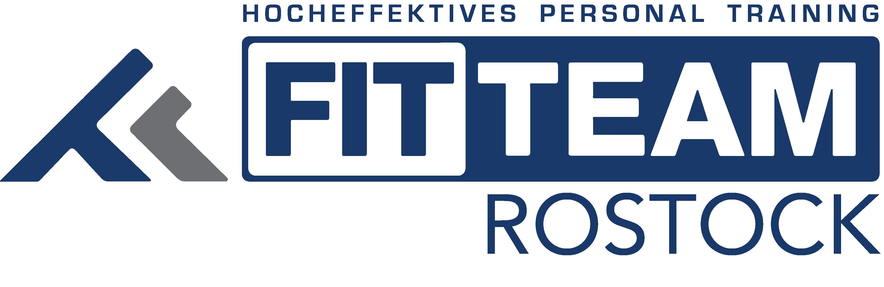 Fit Team Rostock